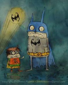 44129_dimitrikozma_batman-robin-freak