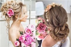 [tps_header] Elstile+has+nailed+these+absolutely+captivating+wedding+hairstyles.+These+super+impressively+styled+looks+are+the+perfect+sophistication+for+any+wedding+day!+With+dazzling+accessories+perfectly+placed,+ t...