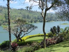 Beautiful Sri Lanka.  The Emerald Pearl Tour, www.coolcalmandcollected.com.au