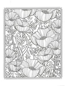 Coloring Book Pages - Album on Imgur