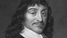 Literary Birthday – 31 March – René Descartes | Writers Write