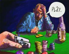 Данные социологического опроса показывают, что азартные игры – это самый популярный вид развлечений в сети. В подтверждение этого увеличившееся количество казино и виртуальных клубов, которые могут предложить развлечения на любой вкус. Причем наслаждаться увлекательным игровым процессом можно в любое время дня и ночи. Нет никаких ограничений по времени, которое пользователь может провести на сайте.   Помимо острых ощущений, адреналина и смены обстановки игровые сайты могут преподнести и…