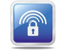 Boost your Wireless Security