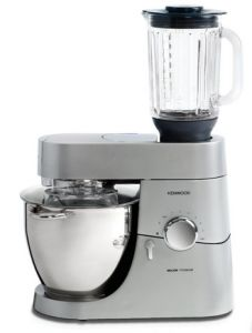 Kenwood Chef Mixer KMM020