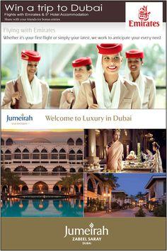Dubai Travel, Win A Trip, Competition, Ireland, Movie Posters, Film Poster, Irish, Billboard, Film Posters