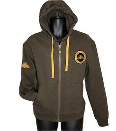 Tequila Patron Hooded Jacket L Large Alcohol Promo Thumbhole Hoodie Zip Up  | eBay Patron Tequila, Man Clothes, Striped Jacket, Full Zip Hoodie, Crossbody Shoulder Bag, Hoods, Hooded Jacket, Zip Ups, Alcohol