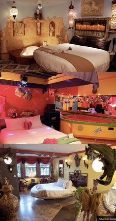 63 Motel Ideas Motel Love Hotel Japan Hotel