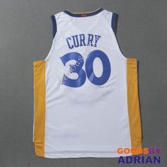 0ca1d0180 Golden State Warriors Kevin Durant