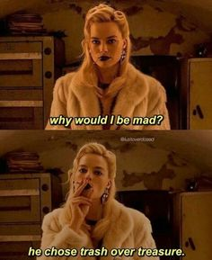 movie quotes this board for daily source of inspirational life quotes that will expand your thinking about life and it will help you to overcome problems. Bad Girl Quotes, Sassy Quotes, True Quotes, People Quotes, Savage Quotes Sassy, Bitch Quotes, Mood Quotes, Sucess Quotes, La Haine Film