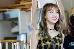 Twice Nayeon Twice Extended Play, South Korean Girls, Korean Girl Groups, K Pop, Twice Korean, Jihyo Twice, Chaeyoung Twice, Nayeon Twice, Im Nayeon