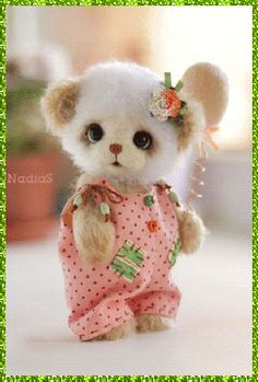 HELLO.....GOOD MORNING!! ♡♥♡