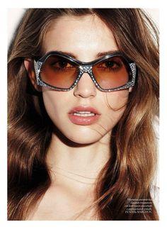 1bbd6f2a40008 151 meilleures images du tableau Sunglasses