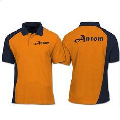 Burda - 6814 Burda para hombres camisas de 6814 de patrón de costura con bolsillos