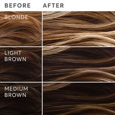 Caramel Highlights On Dark Hair, Brown Hair With Highlights And Lowlights, Carmel Hair Color, Brown Hair Balayage, Dark Blonde Hair, Balayage Highlights, At Home Highlights, Light Brown Hair, Light Hair