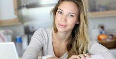 10 Πράγματα που ΔΕΝ είναι Απαραίτητο να Έχετε Κάνει Μέχρι τα 30: http://biologikaorganikaproionta.com/health/229998/