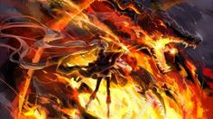 Epic Anime Awesome Wallpapers