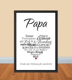 Fathers Day Presents 2019 Valentines Anime, Valentines Games, Valentines Day Couple, Valentines Day Decorations, Valentine Day Gifts, Fathers Day Presents, Presents For Boyfriend, Presents For Kids, Diy Gifts For Kids