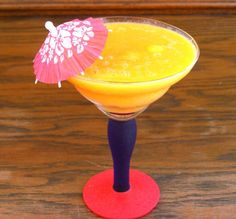 #Mango #Tango 15 Different #Cocktails for #Rum #Lovers | All #Yummy #Recipes