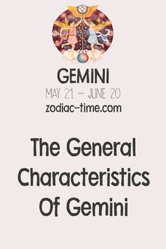 12 best zodiac signs characteristics images on pinterest zodiac