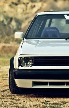 Golf Tips Swing Plane Volkswagen Golf Mk1, Scirocco Volkswagen, Vw R32, Vw Touran, Vw Camper, Golf 1, Vw Passat, Cabrio Vw, Carros Bmw