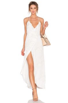 http://www.revolve.com/lovers-friends-nostalgia-maxi-dress-in-ivory/dp/LOVF-WD515/?d=Womens
