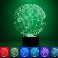 globo+criativo+colorido+usb+3d+luz+conduzida+da+noite+–+BRL+R$+84,47