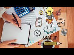 Lance um produto digital sem complicação em 7 dias | Hotmart, Monetizze, Eduzz