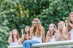 JGA Shooting Junggesellinnenabschied Ideen für das Shooting - Mädelsshooting - Freundinnenshooting Aschaffenburg