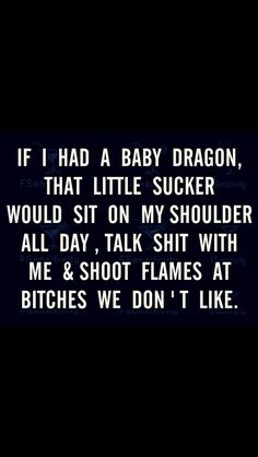 Think of all the people that would be on fire 😂😂😂🙌🏻🙌🏻🙌🏻 Sarcastic Quotes, Me Quotes, Funny Quotes, Funny Memes, Jokes, Twisted Humor, The Villain, Haha Funny, Funny Stuff