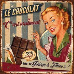 Éphémères Vintage, Images Vintage, Decoupage Vintage, Vintage Labels, Vintage Ephemera, Vintage Pictures, Vintage Cards, Vintage Paper, Vintage Postcards