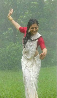 Trendy dancing in the rain pictures ideas