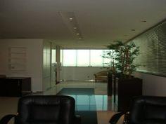 Venda de sala no Cruzeiro BH – Venda de Salas em BH