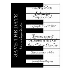 christmas holiday party save the date postcard holidays