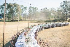 Styling by The Details Co. Date:November 2015 Venue: Private property, Seymour