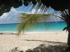 Beautiful photos of Shoal Bay beach in Anguilla. It is often called the most spectacular beach in the world.