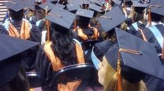 Student Loan Forgiveness Programs - Help Your Student Find a Job that Will Qualify