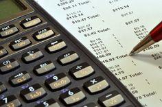 Contribuições sobre as folhas de salário | Blog Skill
