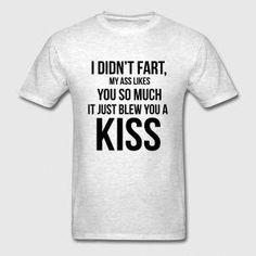 Funny T Shirt Sayings, Funny Shirts For Men, Sarcastic Shirts, T Shirts With Sayings, Funny Quotes, Funny Tee Shirts, Funny Sweatshirts, Quote Shirts, Hoodies