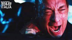 Tom Hanks torna nel ruolo di Robert Langdon   INFERNO Teaser Trailer Italiano [HD] Regia: Ron HowardCast: Tom Hanks, Felicity Jones, Omar Sy, Ben Foster, Irrfan Khan, Sidse Babett KnudsenDistributore: Warner Bros. ItaliaUscita: 13 ottobre 2016 Inferno continua le avventure dell'esperto di simbologia di Harvard al cinema: quando Robert Langdon si sveglia in un ospedale ...