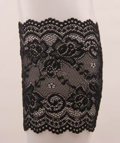 Women Leg Warmers Lace Trim boot Toppers Boot Cuffs lace boot cuffs Lovely stretch lace boot  #LadiesAccessories