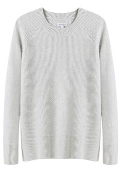 La Garçonne | Steven Alan / Cashmere Billy Sweater