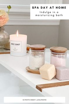 Relax and unwind with our moisturizing bath fizz set. Scented with lavender and orange essential oils. Super moisturizing and skin-softening. Baking Powder For Cleaning, Baking Soda Baking Powder, Baking Soda For Hair, Baking Soda Water, Baking Soda Shampoo, Baking Soda Uses, What Is Baking Soda, Baking Soda On Carpet, Baking Soda Health