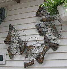 Royal Victorian Gardens | N. Royalton, OH | Specialty Gardening Items