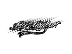 Rick Urguhart´s photography company had this photographic design made for them. Photography Logo Design, Photography Companies, Famous Logos, Portfolio Design, Cuba, Inspiration, Portfolio Design Layouts, Biblical Inspiration, Photography Logos