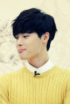 The lee jong suk Club Lee Jong Suk Cute, Lee Jung Suk, Korean Men, Korean Actors, Kdrama, Lee Jong Suk Wallpaper, Jun Matsumoto, Hong Ki, Park Seo Joon