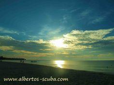 Plongée Playa del Carmen