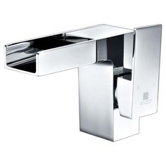 Moen S6700 Bath Products Single Handle Bathroom Faucet