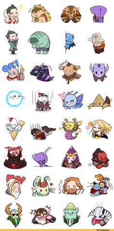 #Dota2 chroneco,Dota Art,Dota,фэндомы,Pudge the Butcher,Rigwarl the Bristleback,Raigor Stonehoof the Earthshaker,Darkterror the Faceless Void,Kunkka the Admiral,Leviathan the Tidehunter,Balanar the Night Stalker,Yurnero the Juggernaut,Rattletrap the Clockwerk,Abaddon the Lord of Avernus,Bradwarden the