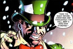 Mad Hatter Julian Day, Jervis Tetch, Gotham Characters, Bob Kane, Alice Madness Returns, Arkham Asylum, Lewis Carroll, Queen Of Hearts