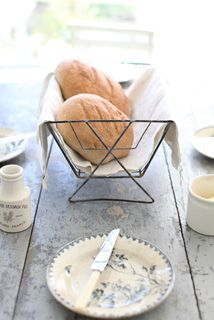 Dreamy Whites~ French Country Cottage inspired :)